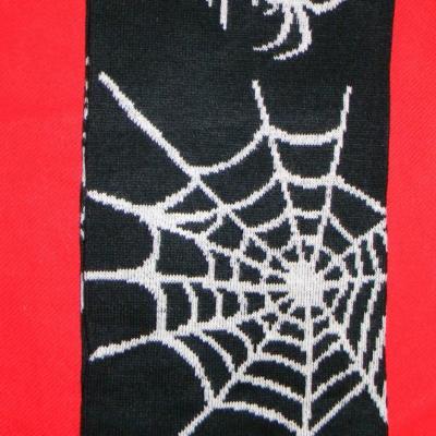 ECHARPE spider