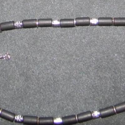 ensemble collier et bracelet (ens1)